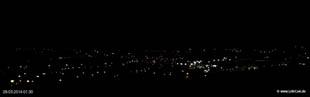 lohr-webcam-28-03-2014-01:30