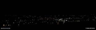 lohr-webcam-28-03-2014-03:30