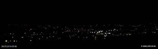 lohr-webcam-28-03-2014-03:40