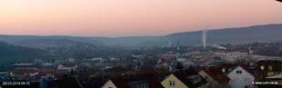 lohr-webcam-28-03-2014-06:10
