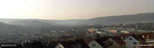 lohr-webcam-28-03-2014-07:50