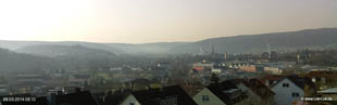 lohr-webcam-28-03-2014-08:10
