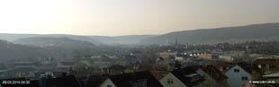 lohr-webcam-28-03-2014-08:30