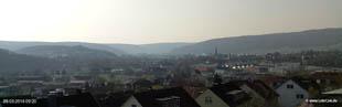 lohr-webcam-28-03-2014-09:20