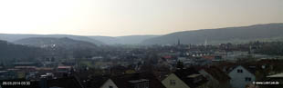 lohr-webcam-28-03-2014-09:30