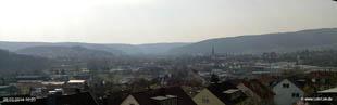lohr-webcam-28-03-2014-10:20