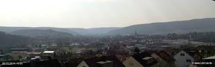 lohr-webcam-28-03-2014-10:30