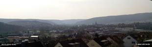 lohr-webcam-28-03-2014-10:40