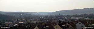 lohr-webcam-28-03-2014-11:20