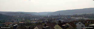 lohr-webcam-28-03-2014-12:00