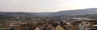 lohr-webcam-28-03-2014-14:20
