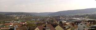 lohr-webcam-28-03-2014-15:30