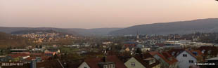 lohr-webcam-28-03-2014-18:10