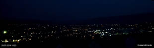 lohr-webcam-28-03-2014-19:20