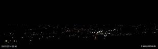 lohr-webcam-28-03-2014-23:40