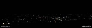 lohr-webcam-29-03-2014-00:10