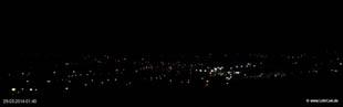 lohr-webcam-29-03-2014-01:40