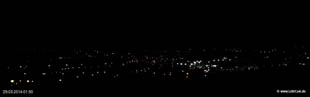 lohr-webcam-29-03-2014-01:50