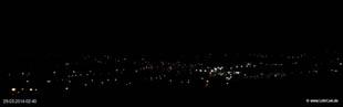 lohr-webcam-29-03-2014-02:40