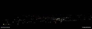 lohr-webcam-29-03-2014-04:00