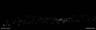 lohr-webcam-29-03-2014-04:30