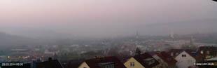 lohr-webcam-29-03-2014-06:00