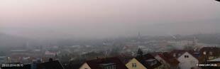 lohr-webcam-29-03-2014-06:10