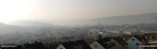 lohr-webcam-29-03-2014-08:10