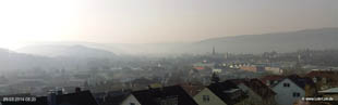 lohr-webcam-29-03-2014-08:20