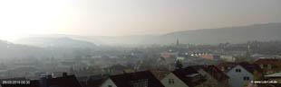 lohr-webcam-29-03-2014-08:30