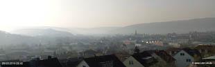lohr-webcam-29-03-2014-08:40