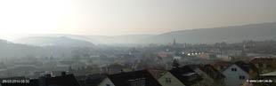 lohr-webcam-29-03-2014-08:50
