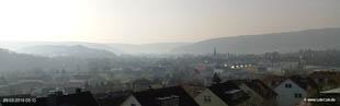 lohr-webcam-29-03-2014-09:10