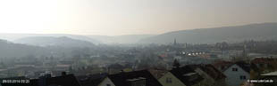 lohr-webcam-29-03-2014-09:20