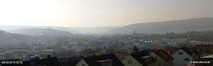 lohr-webcam-29-03-2014-09:30