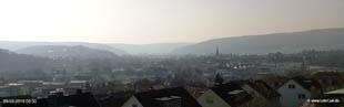 lohr-webcam-29-03-2014-09:50