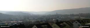 lohr-webcam-29-03-2014-10:00