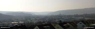 lohr-webcam-29-03-2014-10:10