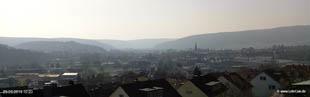 lohr-webcam-29-03-2014-10:20
