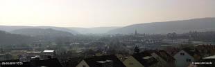 lohr-webcam-29-03-2014-10:30