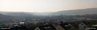 lohr-webcam-29-03-2014-10:40