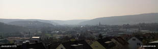 lohr-webcam-29-03-2014-10:50