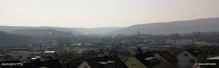 lohr-webcam-29-03-2014-11:00