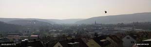 lohr-webcam-29-03-2014-11:10