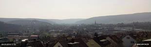 lohr-webcam-29-03-2014-11:30