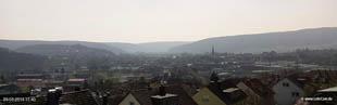 lohr-webcam-29-03-2014-11:40