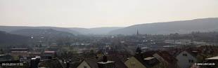 lohr-webcam-29-03-2014-11:50