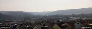 lohr-webcam-29-03-2014-12:10
