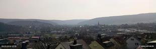 lohr-webcam-29-03-2014-12:30