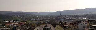 lohr-webcam-29-03-2014-13:40